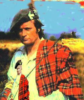 ik highlander
